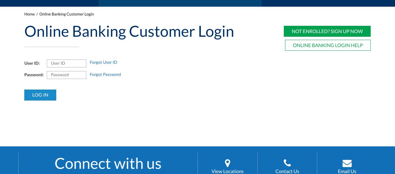 Online Banking Customer Login Apple Bank