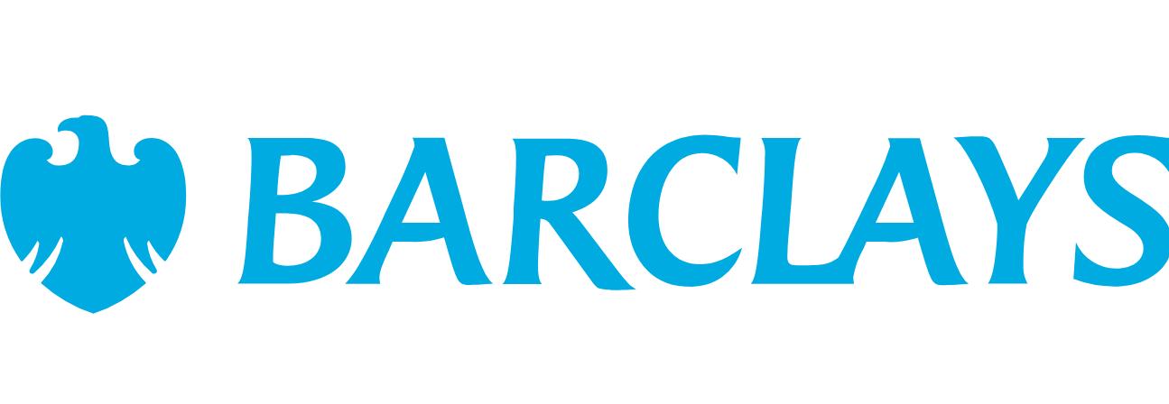 Barclaycard Arrival Login