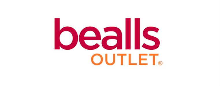 bealls outlet Logoo