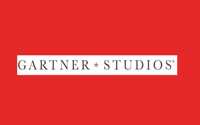 www.gartnerstudios.com templates