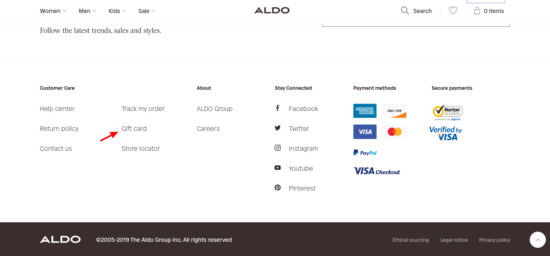 ALDO-US-gift-card