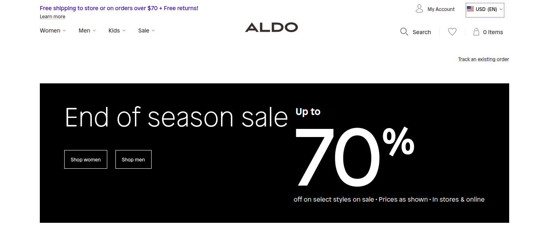 ALDO-gift-card-logo