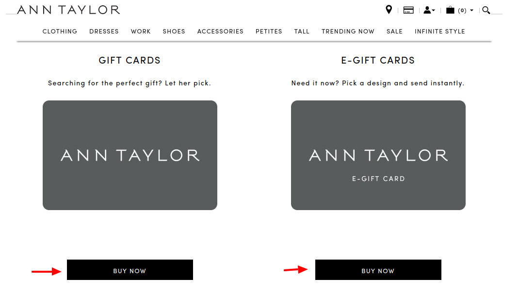 Gift-Card-Ann-Taylor-buy-now