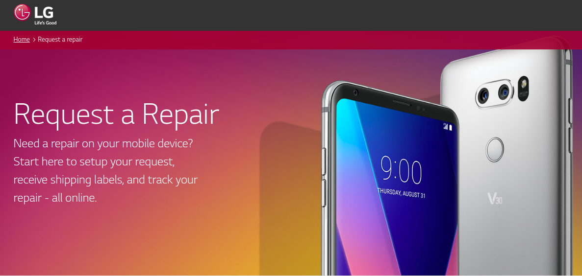 LG-Mobile-Repair-Request-logo