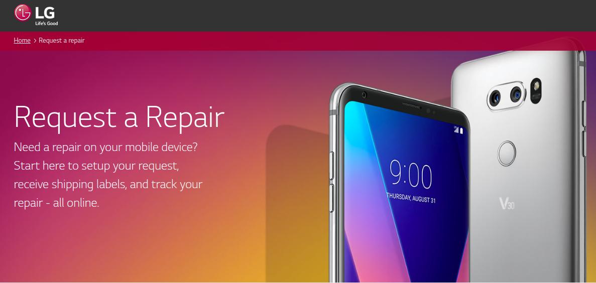 LG-Mobile-Repair-Request-logo