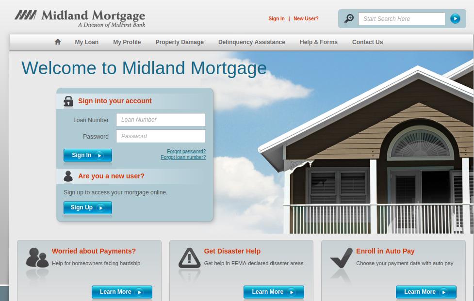 MyMidlandMortgage-com-Logo