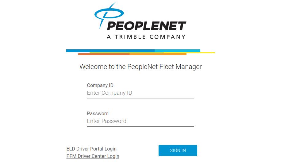 PEOPLENET-Fleet-Manager-logo
