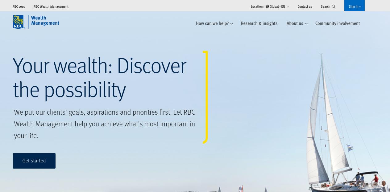 RBC-Wealth-Management-Global-logo