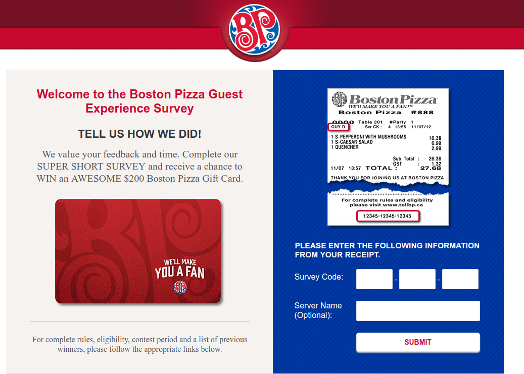 Survey-Boston-Pizza-logo