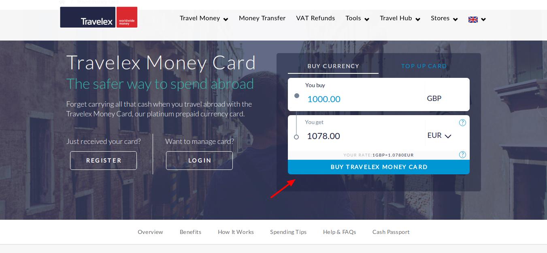 Travelex-Money-Card-buy