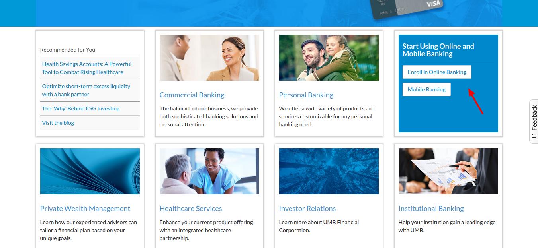 UMB-Enroll-Online-Banking