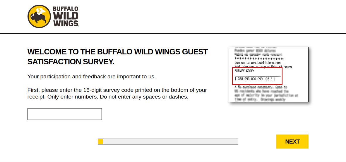 bwwlistens-survey