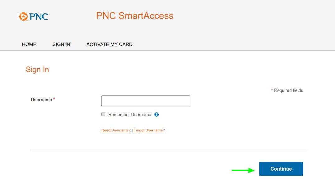 pnc-smartaccess-login