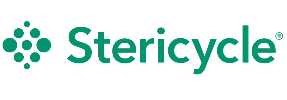MyStericycle Logo