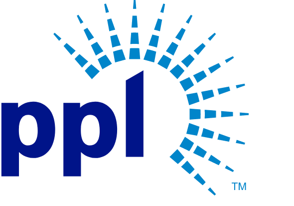 ppl electric logo
