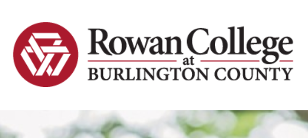 rcbc logo